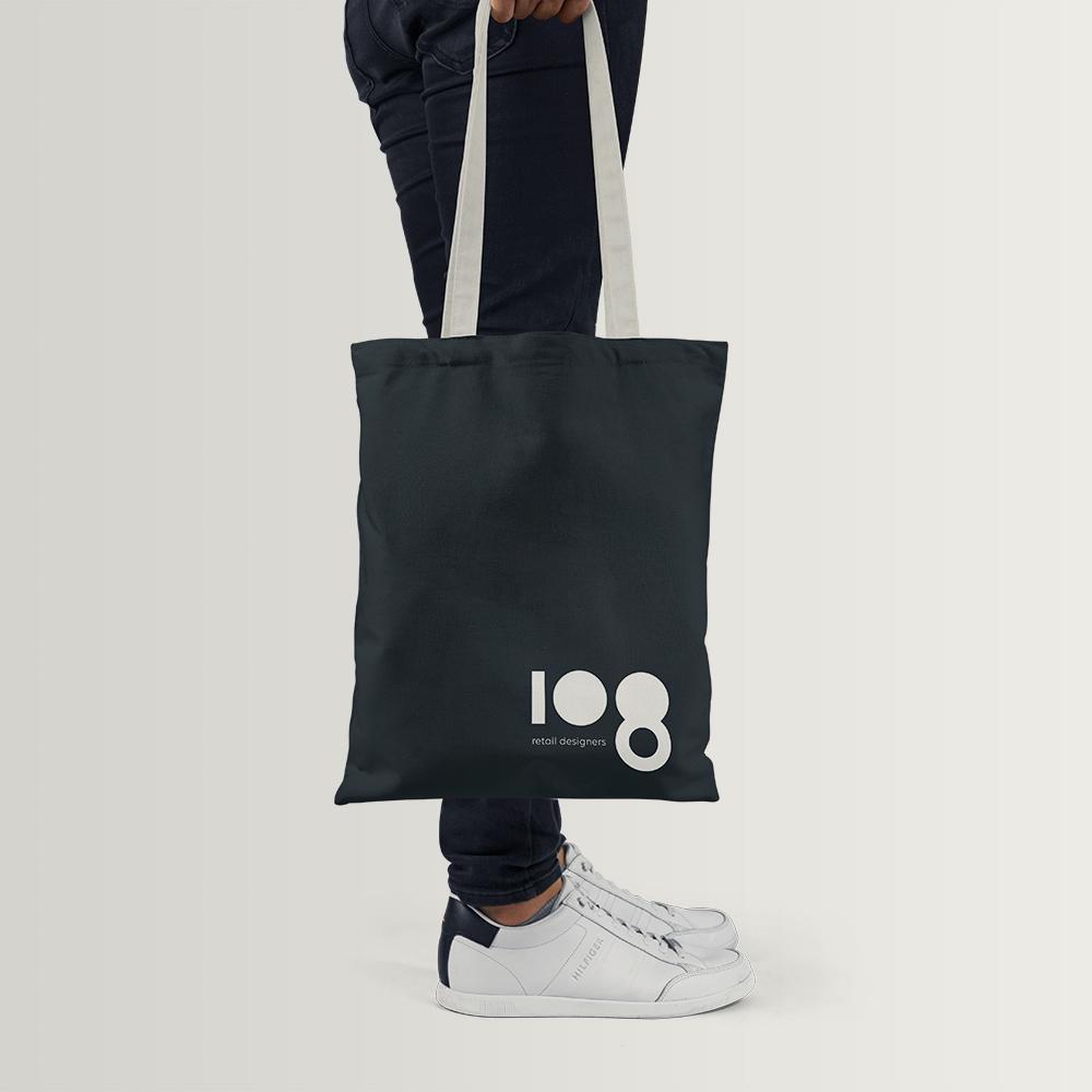 108 merchandising