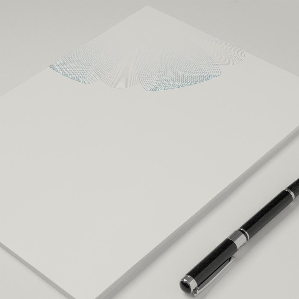 alaluz papeleria
