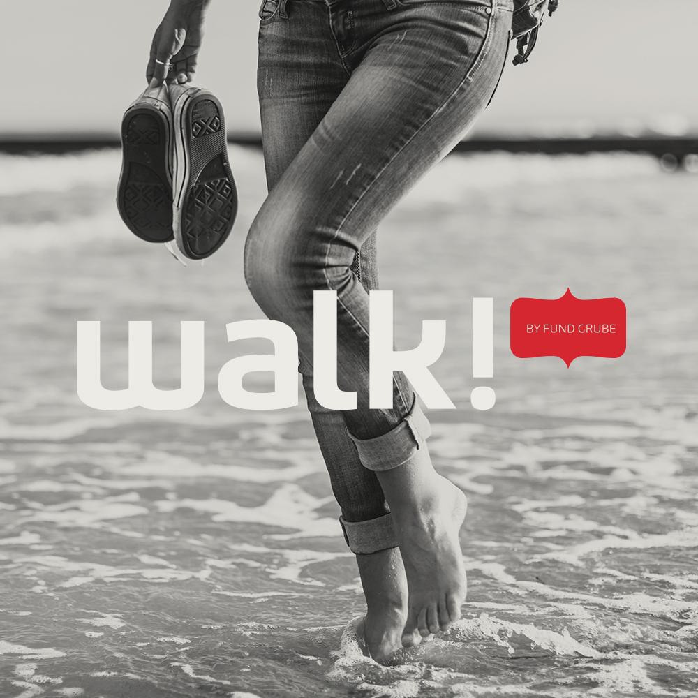 walk marca