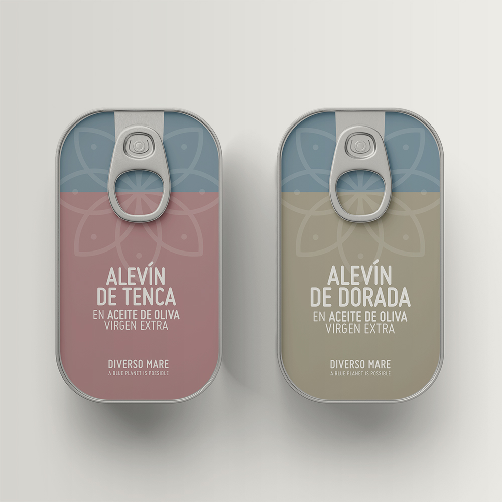 diversomare packaging