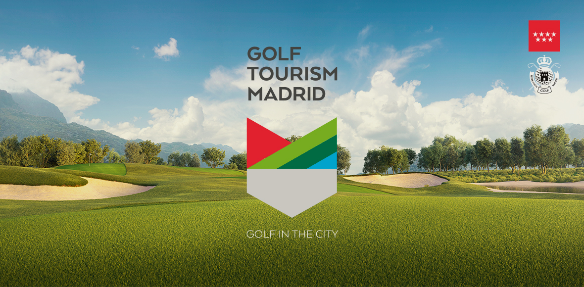 golfmadrid marca