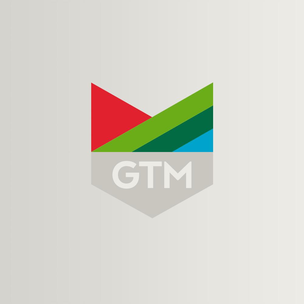 golfmadrid logo