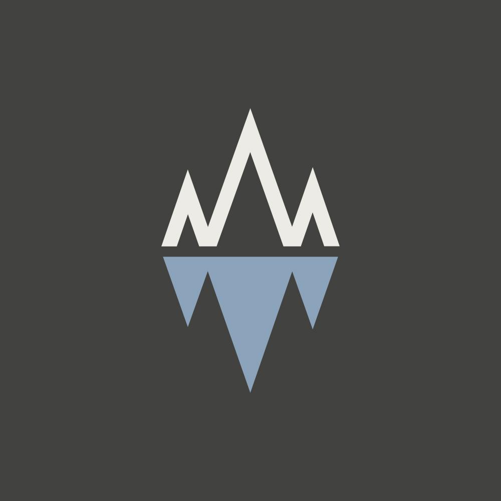 mow logotipo