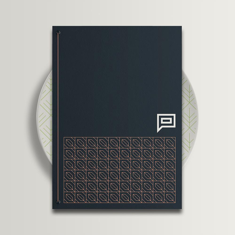 platica branding