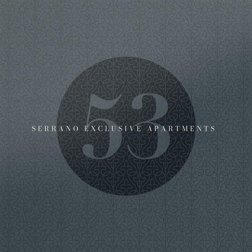 serrano53 logo