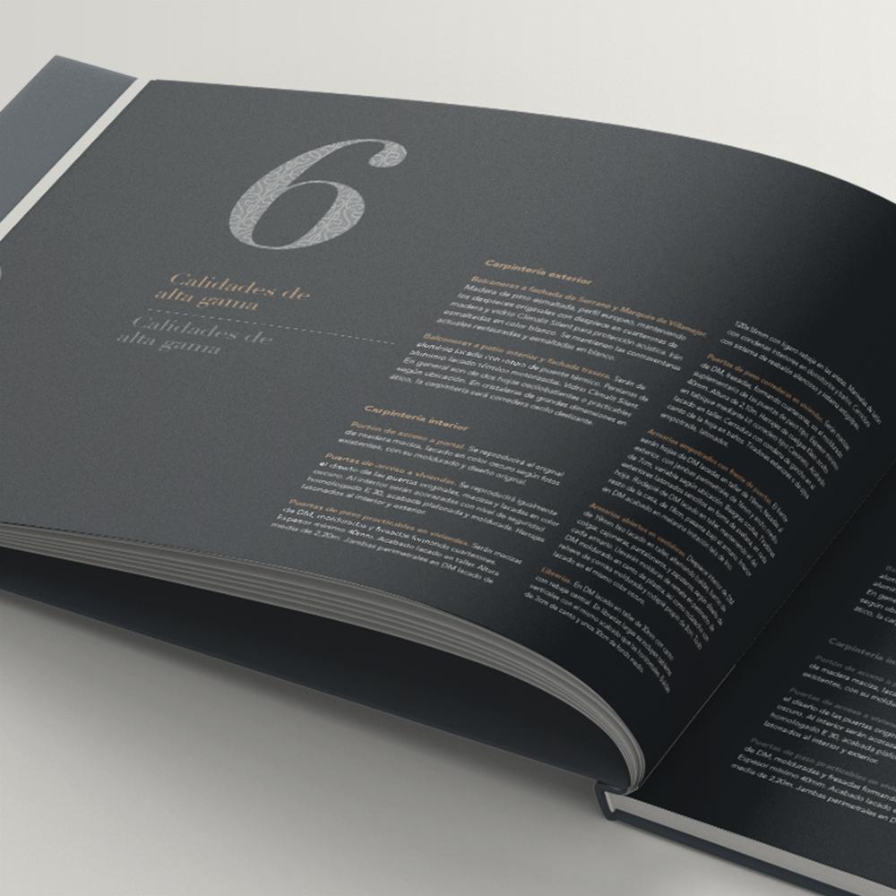 serrano53 editorial